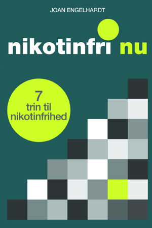 nikotinfrinucover300