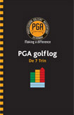 PGA-golflog-udgave-4
