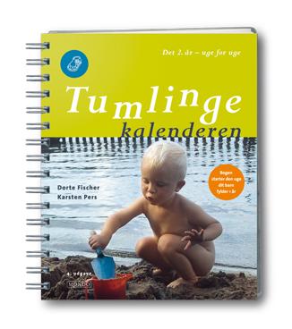 TumlingK_udg4_cover m skyg_web