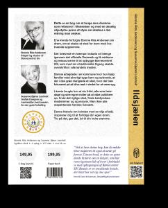 Web-Bogkort38-242x300